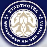 Stadthotel Waidhfoen