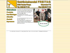 www.getraenkefreitag.at