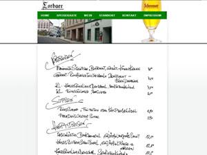 www.lorbaer.info