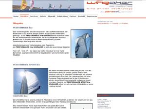 www.parasail.at