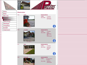 www.pflasterpichler.at
