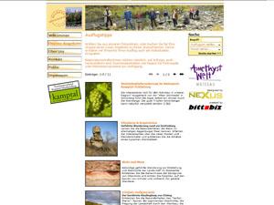 www.regionsbotschafter.at