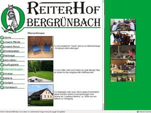 www.reiten-im-waldviertel.at