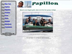 www.segeltoni.at