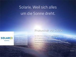 www.solarix.at