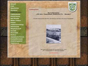 www.thayatalbahn.at