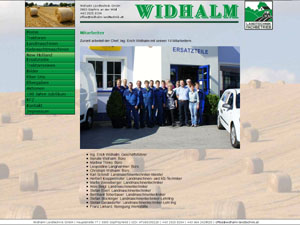 www.widhalm-landtechnik.at