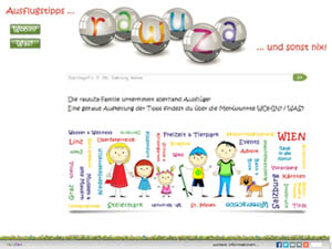 www.rawuza.at